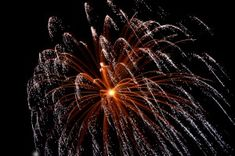 july 4th events tennessee