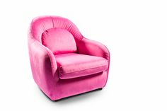 fotel Cristina marki Nieri