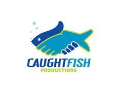 fish logo에 대한 이미지 검색결과