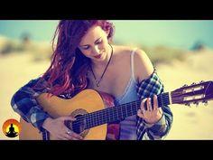Χαλαρωτική Μουσική για Κιθάρα, Μουσική για διαλογισμό, Ορχηστρική Μουσική για Χαλάρωση, ☯2432 - YouTube