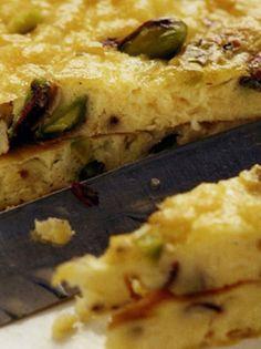 omeleta-me-fystikia-aiginis2