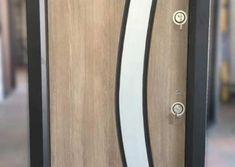 MODEL KL#19 Door Handles, Industrial, Doors, Model, Home Decor, Door Knobs, Decoration Home, Room Decor