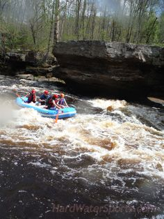 Minnesota Whitewater Rafting on the Kettle River. What's your next adventure ?? #mnrafting #mnfun
