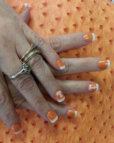 More vols nails!