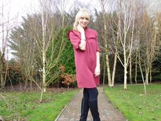 Irish Based Fashion & Beauty Blog