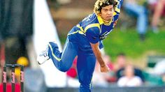 Malinga could be taken to task for adverse comments | Daily News