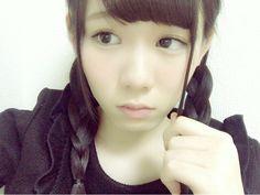 今日の夢。 160330 小池美波ブログ #小池美波 http://www.keyakizaka46.com/mob/news/diarKijiShw.php?site=k46o&ima=0000&id=2321&cd=member