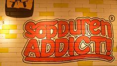 Tempat Makan Baru di Jakarta yang Hits sop duren addict