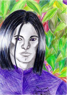 Something I drew. Like Me, Draw, Artwork, Work Of Art, Auguste Rodin Artwork, To Draw, Sketches, Artworks, Painting