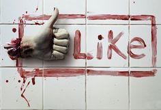 horror-like1.jpg (300×205)