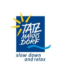 Client: Bad Tatzmannsdorf | Logo, Claim, CD, Kampagne by Smolej & Friends, Vienna | AD: Richard Domhauser | CD: Günther Smolej | Grafik: Gregor Schabsky | www.smolej.at