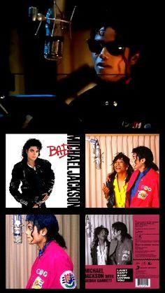 💖💖💖💖💖🔥🔥🔥 Michael Jackson Neverland, Michael Jackson Quotes, Michael Jackson Wallpaper, Michael Jackson Bad Era, Michael Jackson Videos, Jackson Family, Jackson 5, American Singers, American Actors