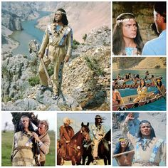 Western Film, Westerns, Celebrity, Movies, Movie Posters, Cinema, Actors, Films, Film Poster