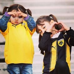 , First Love, 21st, Football, The Originals, Spirit, Athens, Soccer, Futbol, American Football