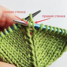 New Crochet Shawl Free Pattern Garter Stitch 69 Ideas Diy Crafts Knitting, Diy Crafts Crochet, Knitting Blogs, Knitting Stitches, Knitting Designs, Baby Knitting, Free Knitting, Crochet Shawl Free, Crochet Gloves Pattern
