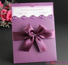 Invitation Card Event 7 Corporate Invitation Cards Editable Psd Ai Vector Eps, Invitation Card Printing Event Management Singapore, Sample Invitation Card For Event Festival Techcom, Purple Wedding Invitations, Wedding Invitation Cards, Wedding Cards, Red Wedding, Wedding Favors, Party Favors, Folder Decorado, Invitation Card Printing, Indian Wedding Couple Photography