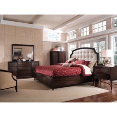 Enjoyable 7 Best Bedroom Wish List Images Bedroom Decor King Beds Home Interior And Landscaping Ologienasavecom