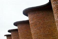 Clásicos de Arquitectura: Iglesia del Cristo Obrero / Eladio Dieste (11)
