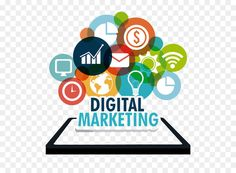 If you have online business than Earn up to 6 figures with Chris Freville online marketing strategy very effectively. Social Media Marketing Companies, Online Marketing Strategies, Digital Marketing Strategy, Affiliate Marketing, Internet Marketing, Customer Insight, Best Digital Marketing Company, Media Web, System Administrator