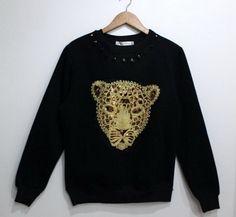 cheap designer clothes Givenchy Women Sweatshirts,Replica Women's ...