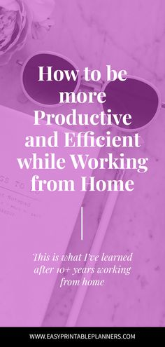 How to efficiently work from home during and after a pandemic. Here's what I'm doing as an online business owner :)#ladypreneur #creativepreneur #infopreneur #homeoffice #onlineartist Small Business Plan, Starting A Business, Business Planning, Business Tips, Etsy Business, Online Business, Business Proposal, Business Organization, Business Inspiration