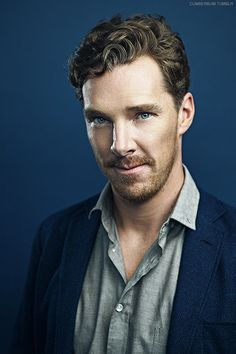 """ Benedict Cumberbatch for TimeOut London (x) "" Benedict Sherlock, Benedict Cumberbatch Sherlock, Sherlock Holmes, Martin Freeman, Stan Lee, Benedict And Martin, Man Thing Marvel, Doctor Strange, British Actors"