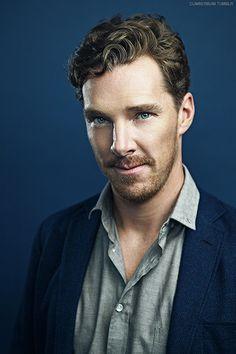 """"""" An Edit a Day - Benedict Cumberbatch - [408/?] """" Benedict Cumberbatch"""