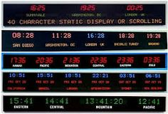 Led stock ticker display most common on financial organization offices and windows where the led ticker signs will provide live feeds from the stock markers and other financial interests. To know more about Led stock ticker display please visit:- http://tickerplay.blogspot.in/2013/11/how-ticker-displays-help-spick-sport.html