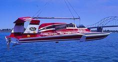 Speed Boats, Power Boats, Drag Boat Racing, Boat Stuff, Tri Cities, Super Yachts, Boating, Thunder, Motors