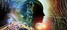 inducing-higher-intelligence-and-heightened-senses-with-gamma-brain-waves