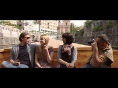 Bio-Landguts Trnulja - YouTube Hotels, Couple Photos, Couples, World, Music, Youtube, Slovenia, Couple Shots, Musica