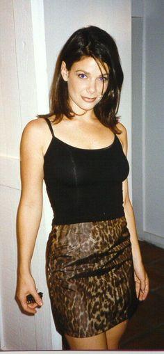 meredith-salenger-nude-myspace-pics