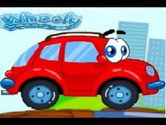 wheely car gamesfull episodecartoon for childrenfree online game http