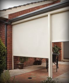1000 Images About Stratco Ambient Blinds On Pinterest