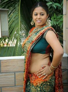 Teen south indian actress hot sex