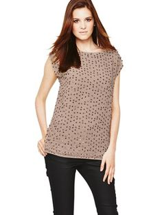 Embellished T-shirt, http://www.isme.com/definitions-embellished-t-shirt/1180744639.prd