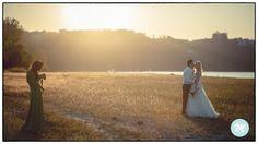 Foto de João de Medeiros e Pamela Leite: http://www.casamentos.pt/fotografo-casamento/joao-de-medeiros-e-pamela-leite--e105453/fotos/0