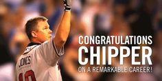 Chipper <3