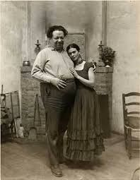 Image result for frida kahlo most famous paintings and meanings