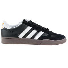 separation shoes c80ec 24f1c Adidas Herren Sneaker Ciero Leather , schwarz weiß - Karstadt - Online Shop    Originals   Adidas Shop   Marken A - F   Marken   Sport