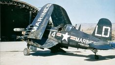 Aerospace Photos