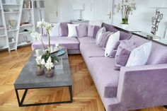 Loft, Couch, City, Furniture, Home Decor, Settee, Decoration Home, Sofa, Room Decor