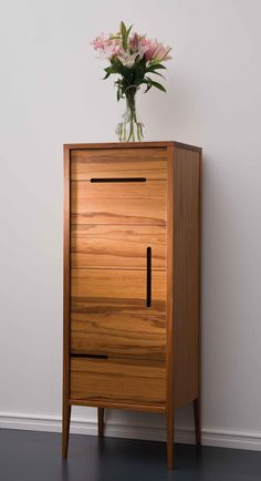 Dash Tallboy || designmobel