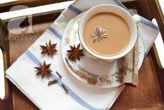 Làm ngay 4 món đồ uống giúp bạn phòng chống bệnh cảm cúm cực hữu hiệu - http://congthucmonngon.com/214438/lam-ngay-4-mon-uong-giup-ban-phong-chong-benh-cam-cum-cuc-huu-hieu.html