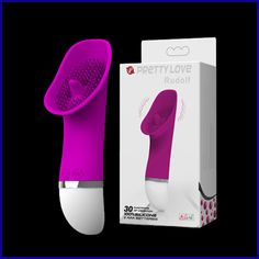 Pretty Love Licking Toy 30 Speed Clitoris Vibrators for Women Clit Pussy Pump Silicone. Item Type: VibratorsBrand Name: PRETTY LoveMaterial: SiliconeSize: 1 pcsModel Number: bi-014332Item Type: VibratorsProduct Category: G-Spot VibratorFunction and use: 30 speed vibrationBattery: 2pcs AAAstyle: oral sex toysfunction: vibrators for women
