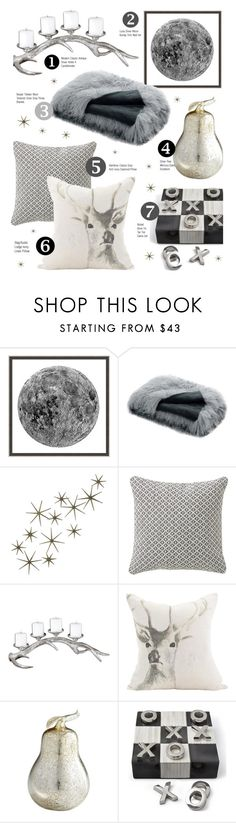 """Holiday Gifts"" by kathykuohome ❤ liked on Polyvore featuring interior, interiors, interior design, home, home decor, interior decorating, giftguide, Home, homedecor and holidaygift"