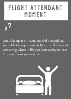 That parenting moment! That parenting moment! That parenting moment! That parenting moment! Motherhood Funny, The Joys Of Motherhood, Mom Quotes, Funny Quotes, Funny Memes, Flight Attendant Humor, Flight Quotes, Feeling Thankful, Scary Mommy