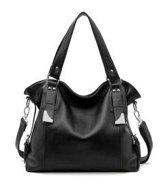 Hot trend women handbag