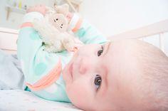 Bij HEMA vind je de leukste babykleding voor nog een leuke prijs ook. Op ons blog lees je alles over de nieuwe collectie.