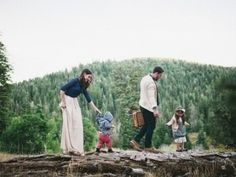 Ways to make healthier living for the whole family